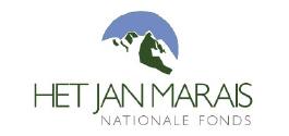 Het Jan Marais
