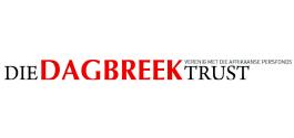 Die Dagbreek Trust