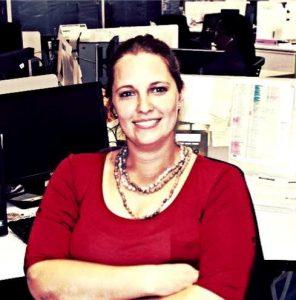 Stephanie Lotz
