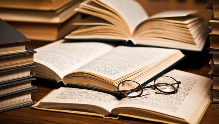 books_orig